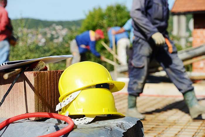 Housing Rehabilitation Assistance Available